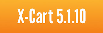 X-Cart 5.1.10: Login with PayPal, Universal Analytics, Multilingual Text Area Attributes, Customer Files Uploads & Product Attachments