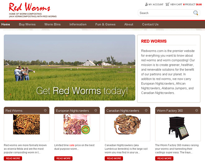 www.redworms.com