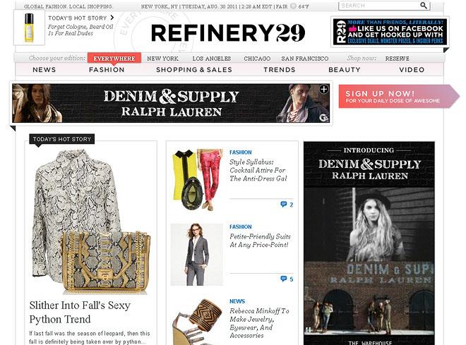 www.refinery29.com
