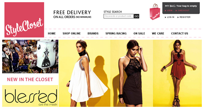 www.stylecloset.com.au