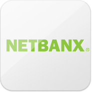 NetBanx extension for X-Cart 5