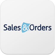 Sales and Orders