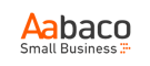 Aabaco Small Businesses