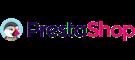 PrestaShop Cloud