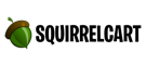 Squirrelcart