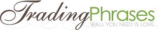 Trading Phrases logo