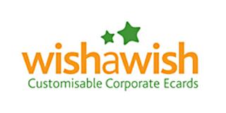 Wishawish logo