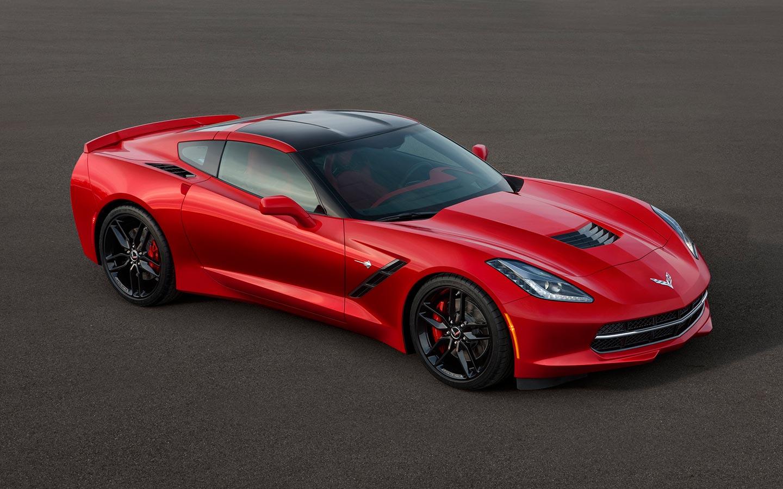 Success Story About Corvette Store eCommerce Site