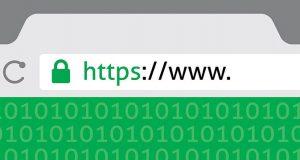 HTTPS myths