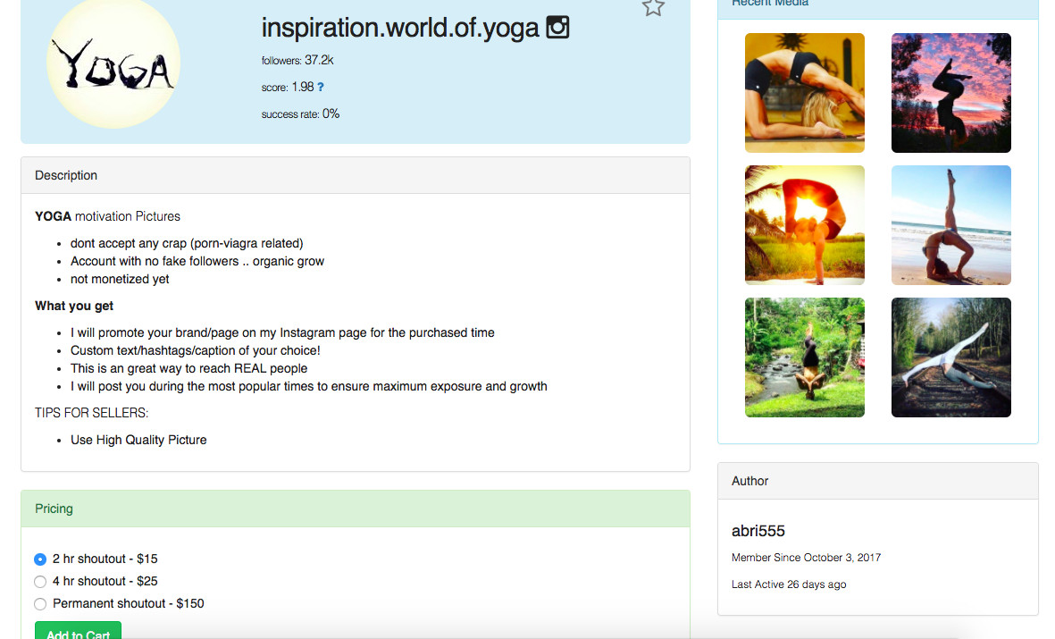 inspiration.world.of.yoga