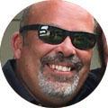 Randy Meppelink