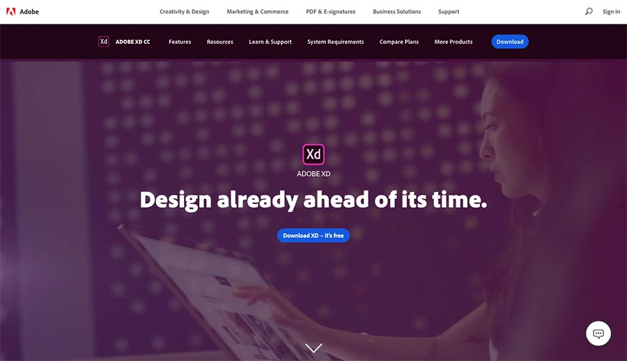 11 Best Web Design Software Every Retailer Should Try In 2019 X Cart